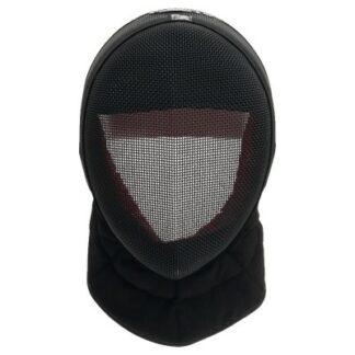 Masque INOX