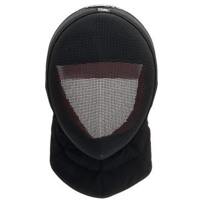 Fechtmaske INOX 1600N