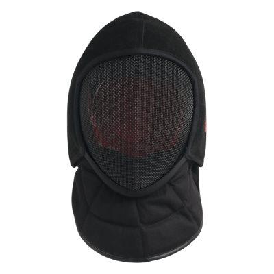 Couvre-Masque de Allstar