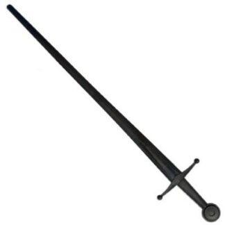 Sparring Schwert