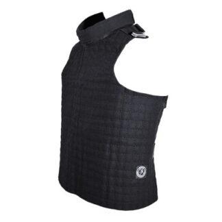 Body Protector VG