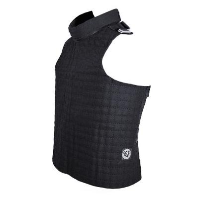 VG Body Protector