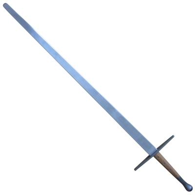 Alu-Langschwert