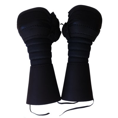 Sparring Gloves Gdansk