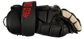 Red Dragon Fechthandschuhe