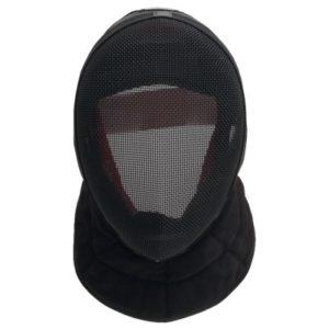 Fechtmaske Comfort Plus