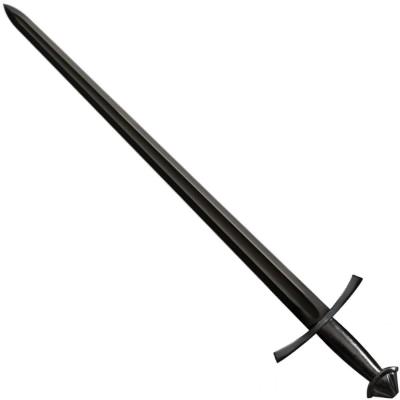 Normannen Schwert