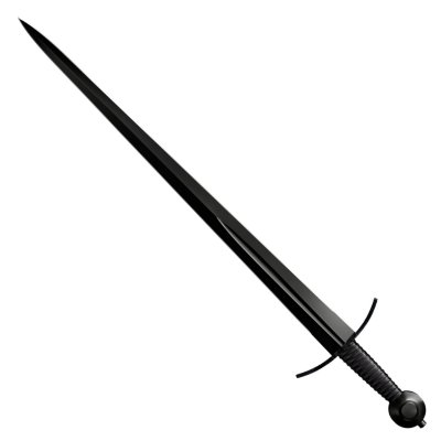 Épée de chevalier MAA