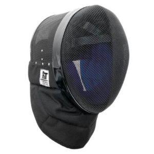 Fechtmasken / Kopfschutz
