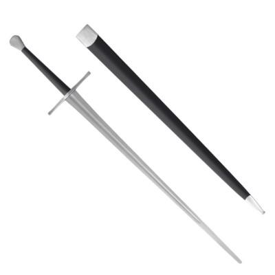 Épée longue Tinker Pearce