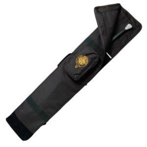 Schwerttasche