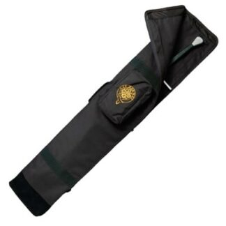 Schwerttasche II