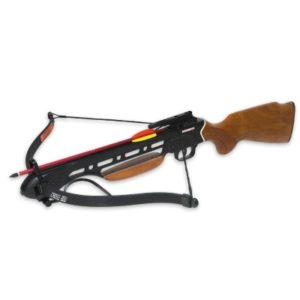Armbrust Avalanche Trailblazer