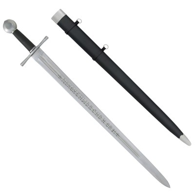 Rivière Witham épée