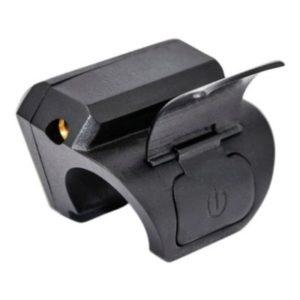 Laserzielvorrichtung GA082