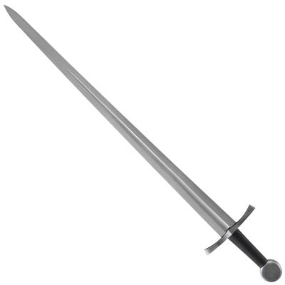 Epée médiévale Tinker Pierce