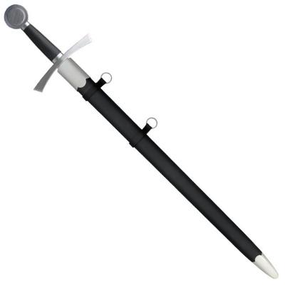 Löwenherz Schwert