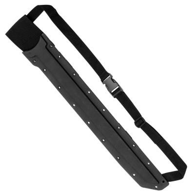Black Ronin Ninja Schwert