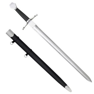 Agincourt Schwert