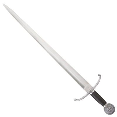 Schwert von Heinrich V.