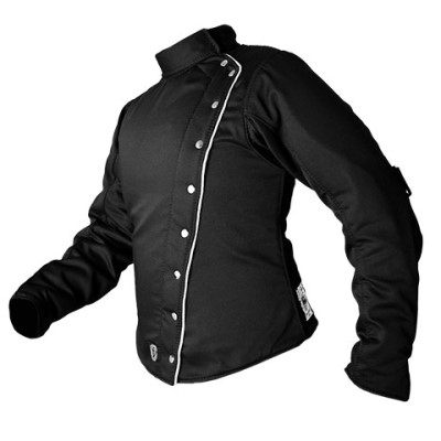 Veste d'escrime Officer