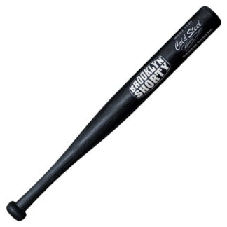 Batte de baseball Brooklyn Shorty