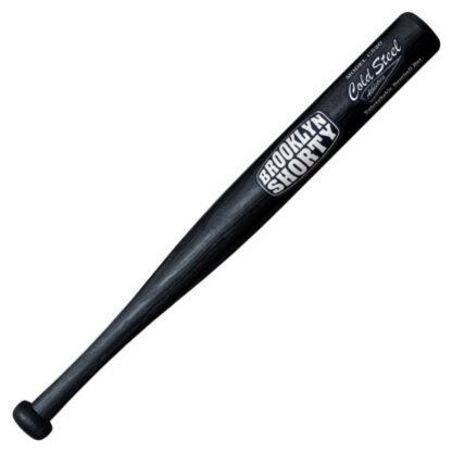 Baseballschläger Brooklyn Shorty