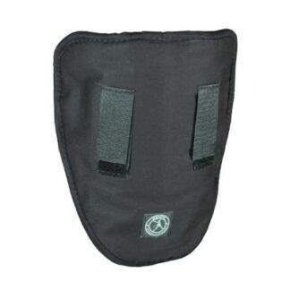 Hinterkopfschutz Vectir
