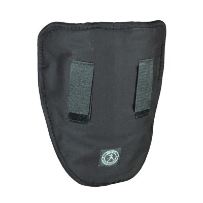 Protecteur d'occiput Vectir