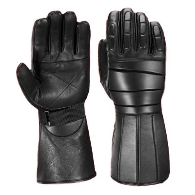 HEMA Reinforced Gloves