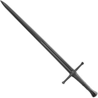 Epée d'entraînement Honshu