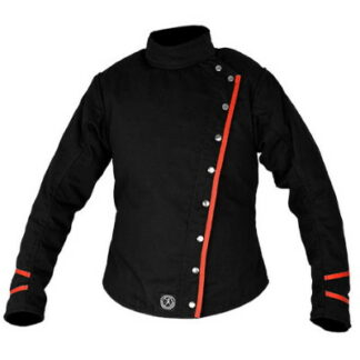 Veste d'escrime Officer 2