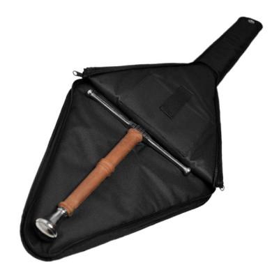 SPES Schwerttasche