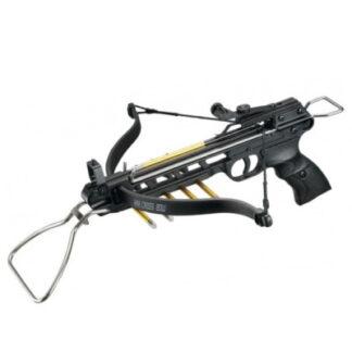 Pistolenarmbrust VIPER