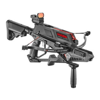 Cobra System RX Adder
