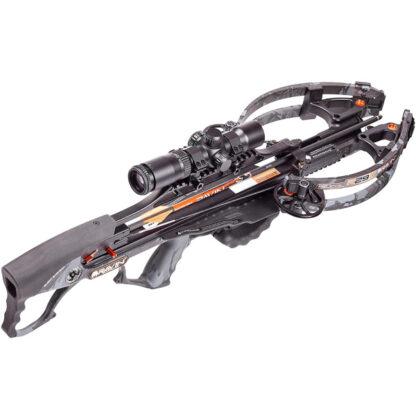 Ravin R29X Predator Dusk Camo