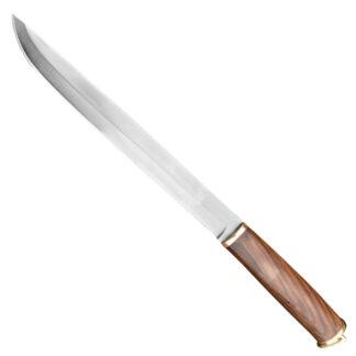 Couteau Sax