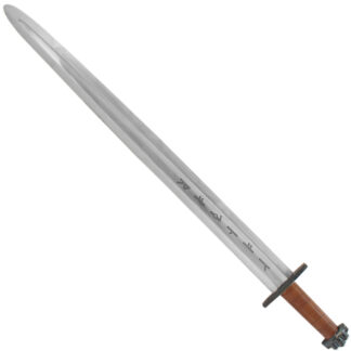 Viking Ironside Sword