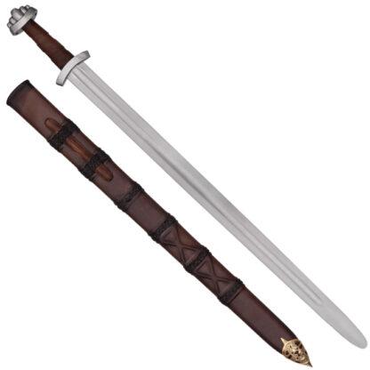 Epée Viking de combat
