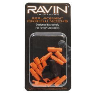 RAVIN Ersatznocken