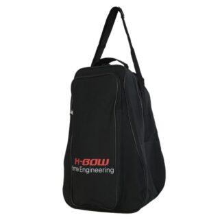 Armbrusttasche für FMA Supersonic